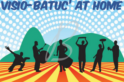 BATUC AT HOME ANIMATION DISTANCIEL TELETRAVAIL TEAM BUILDING A DISTANCE | bea-partenaire