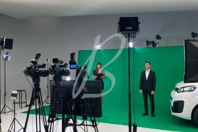 EVENEMENT DIGITAL STREAMING CAPTATION VIDEO STUDIO TV SEMINAIRE CONVENTION EN STREAMNG DIGITAL | bea-partenaire