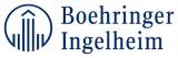 BOEHRINGER INGELHEIM FRANCE