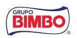 GRUPO BIMBO QSR - EAST BALT BAKERIES