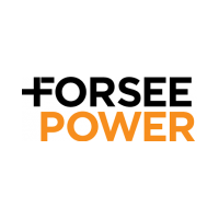 FORSEE POWER