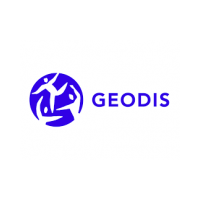 GEODIS - FRANCE EXPRESS PARIS