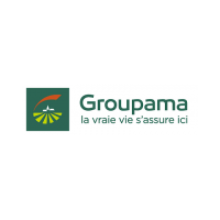 GROUPAMA PROTECTION JURIDIQUE