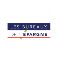 LES BUREAUX DE L'EPARGNE