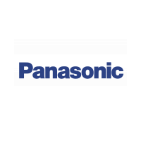 PANASONIC FRANCE