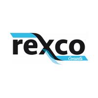 REXCO