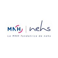 GROUPE NEHS SERVICES 2