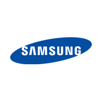 SAMSUNG ELECTRONICS FRANCE