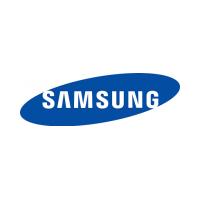 SAMSUNG ELECTRONICS FRANCE
