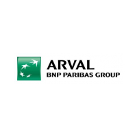 ARVAL - BNP