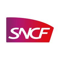 SNCF - SECRETARIAT GÉNÉRAL