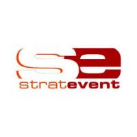 STRATEVENT