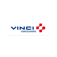VINCI CONCESSIONS