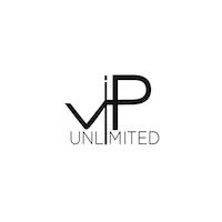 VIP-BV
