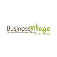 BUSINESS VILLAGE