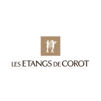 LES ETANGS DE COROT