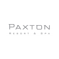 PAXTON RESORT & SPA