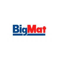 BIG MAT FRANCE