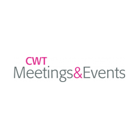 CWT EVENTS