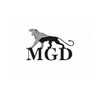 MGD ALL EVENTS