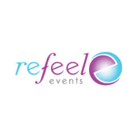 REFEEL EVENTS