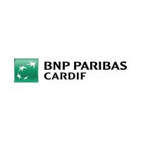GIE BNP PARIBAS CARDIF