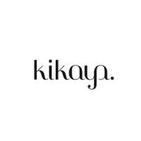 KIKAYA