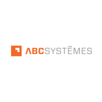 ABC SYSTEME