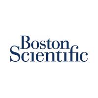 BOSTON SCIENTIFIQUE