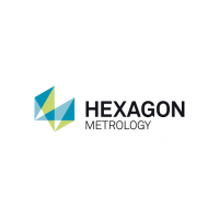 HEXAGON METROLOGY SAS