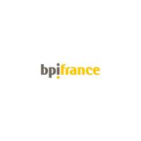 BPI FRANCE INVESTISSEMENT