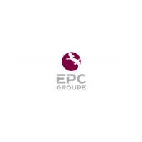 GROUPE EPC