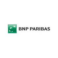 BNP PARIBAS - RETAIL DEVELOPMENT AND INNOVATION