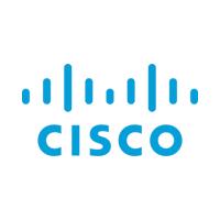 CISCO SYSTEMS FRANCE