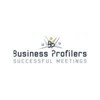 BUSINESS PROFILERS