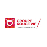 ROUGE VIF EVENTS