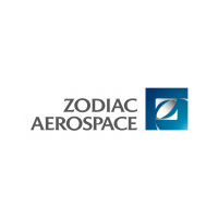 ZODIAC AEROSPACE SERVICES EUROPE