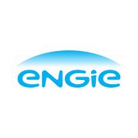 ENGIE - GDF SUEZ
