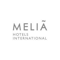 MELIA PARIS LA DEFENSE