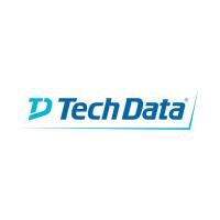 TECH DATA FRANCE