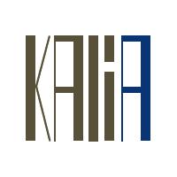 KALIA PARTNERS