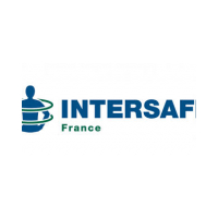 INTERSAFE FRANCE