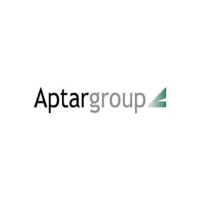 APTARGROUP UK HOLDINGS LTD