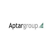 APTARGROUP UK HOLDINGS LTD