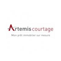ARTEMIS COURTAGE