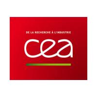CEA - CENTRE DAM ILE DE FRANCE