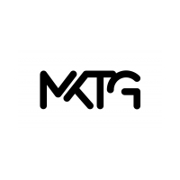 MKTG - CONNECT FACTORY TRAVEL