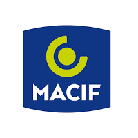 CFE CGC MACIF