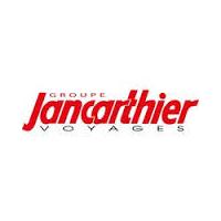 JANCARTHIER VOYAGES