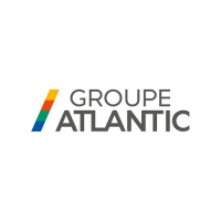 GROUPE ATLANTIC (SCGA)